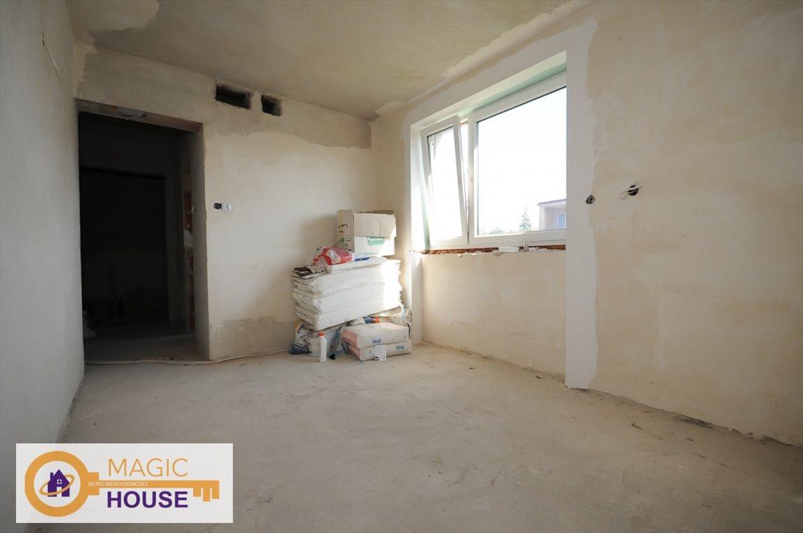 Dom na sprzedaż Rumia, Janowo, 3 Maja  240m2 Foto 9