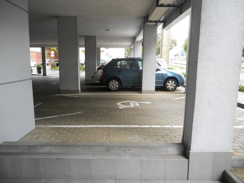 Lokal użytkowy na wynajem Gdynia, Redłowo, REDŁOWSKA  76m2 Foto 3