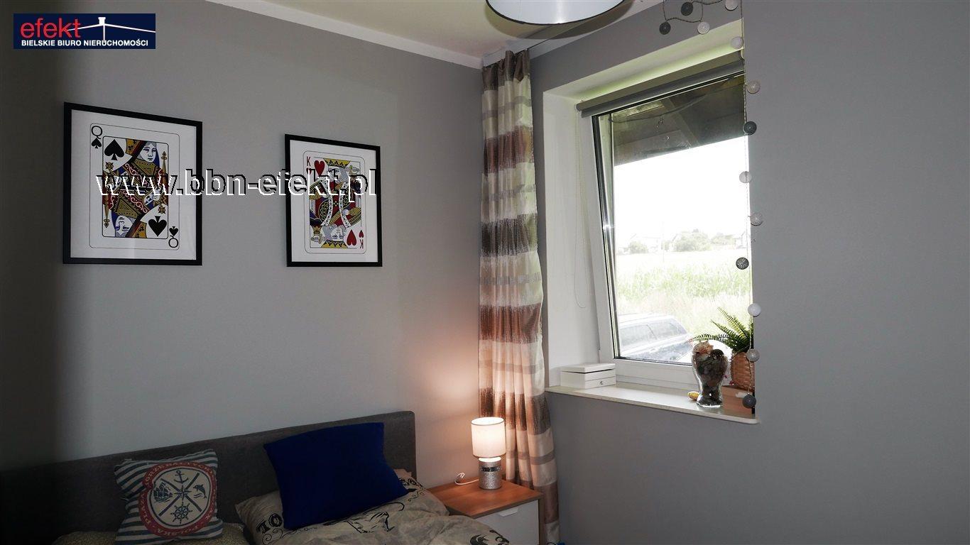 Dom na sprzedaż Roztropice  122m2 Foto 10
