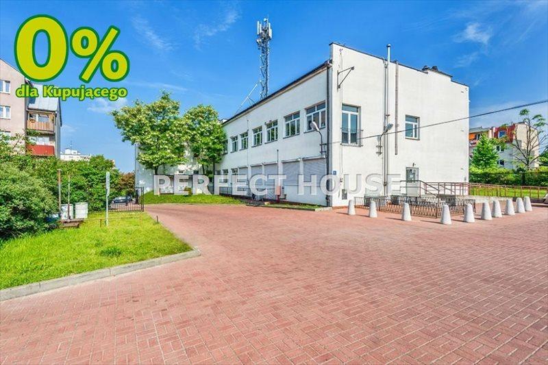 Lokal użytkowy na sprzedaż Elbląg  1863m2 Foto 2
