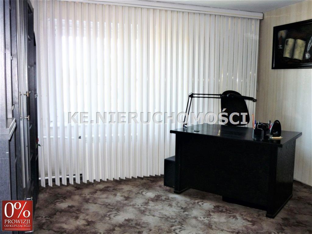 Dom na sprzedaż Ruda Śląska, Halemba  276m2 Foto 5