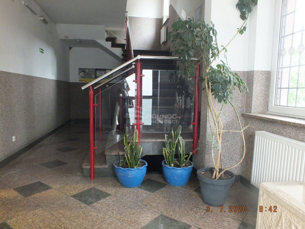 Lokal użytkowy na wynajem Bolesławiec, Sierpnia '80  40m2 Foto 5
