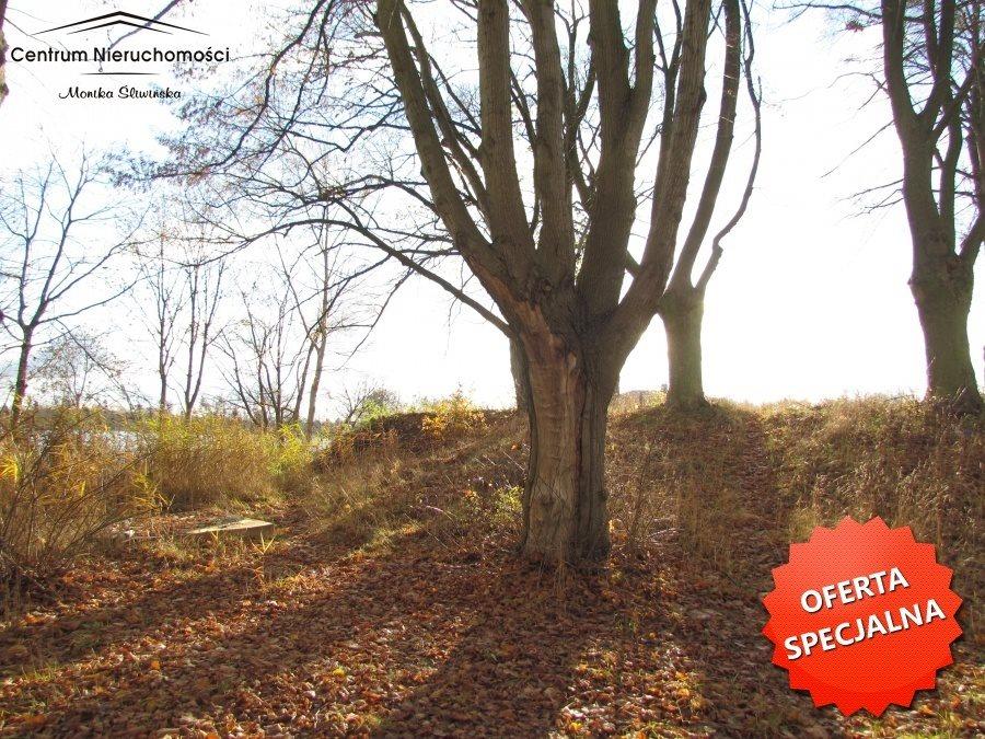Działka inna na sprzedaż Człuchów  3135m2 Foto 13
