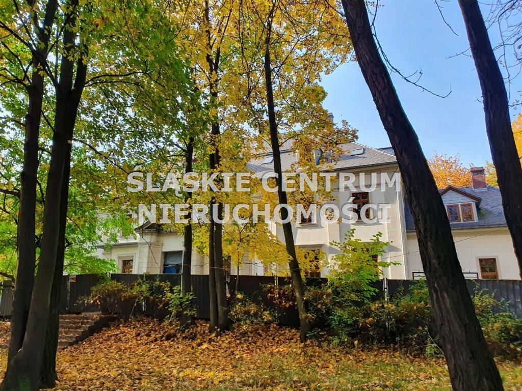 Lokal użytkowy na sprzedaż Sosnowiec, Chemiczna  1832m2 Foto 12