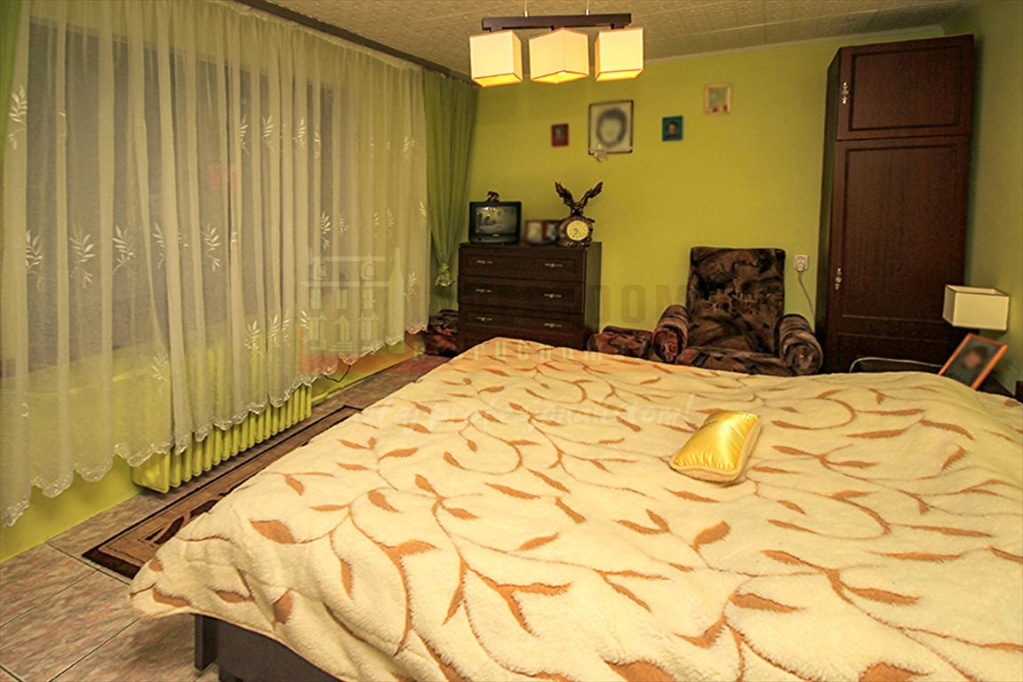 Dom na sprzedaż Lubicz  160m2 Foto 7