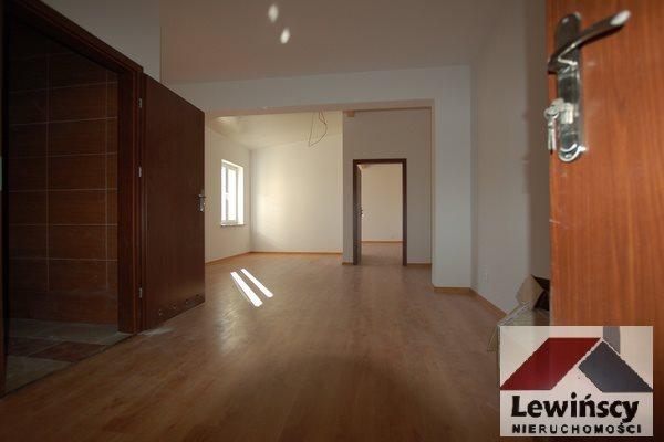 Lokal użytkowy na sprzedaż Szymanów  4200m2 Foto 10