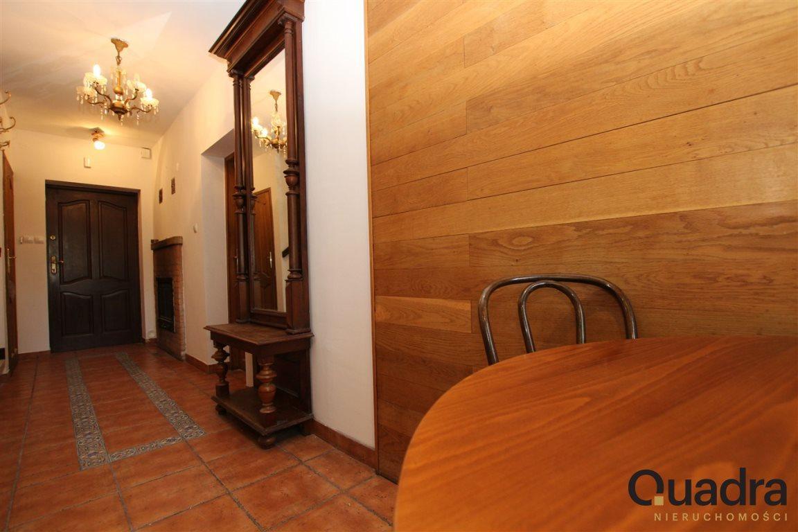 Dom na wynajem Szczecin, Gumieńce  220m2 Foto 5