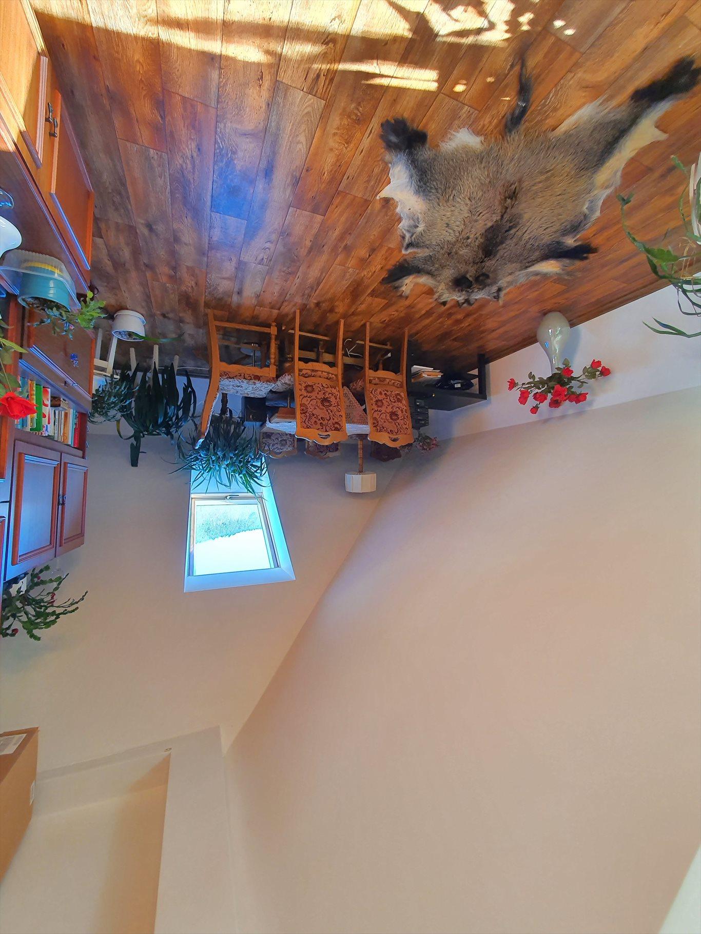 Dom na sprzedaż Rumia, Szmelta, Podmokła  128m2 Foto 10