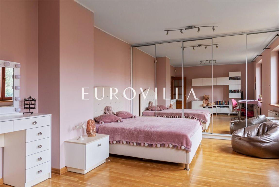 Dom na sprzedaż Warszawa, Wilanów, Bruzdowa  300m2 Foto 12