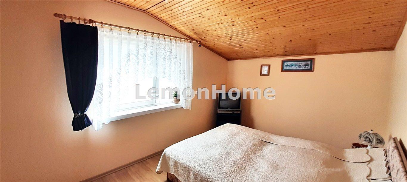 Dom na sprzedaż Sosnowiec, Niwka  225m2 Foto 5