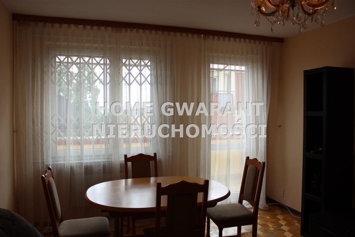 Mieszkanie czteropokojowe  na sprzedaż Mińsk Mazowiecki  84m2 Foto 3