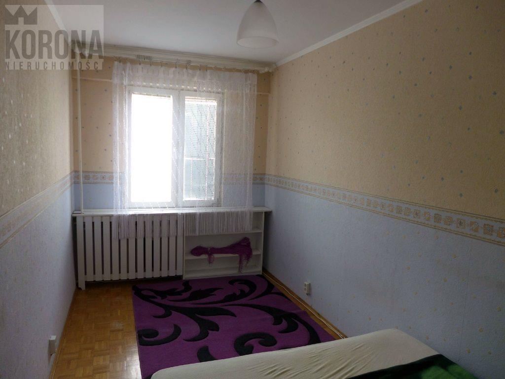 Mieszkanie czteropokojowe  na wynajem Białystok, Zielone Wzgórza  72m2 Foto 6
