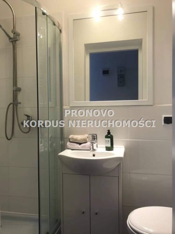 Mieszkanie dwupokojowe na sprzedaż Szczecin, Niebuszewo  46m2 Foto 11