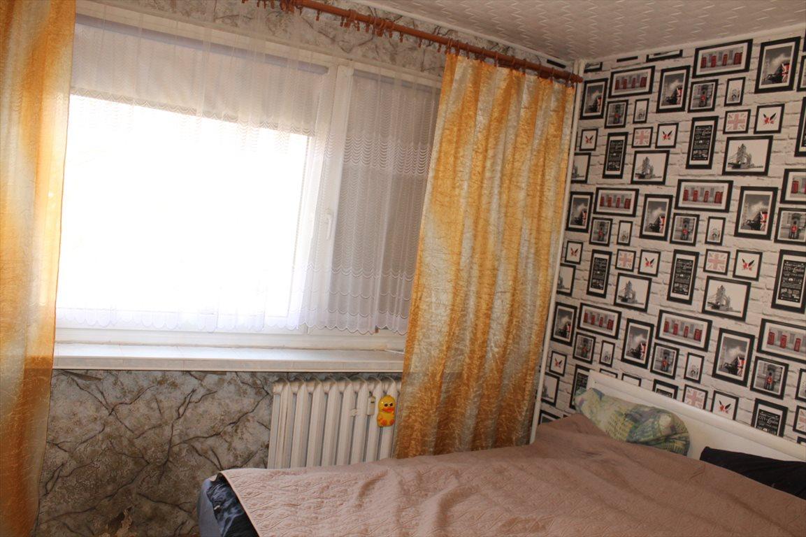 Mieszkanie dwupokojowe na sprzedaż Łódź, Widzew, Widzew-Wschód, Elsnera  52m2 Foto 1