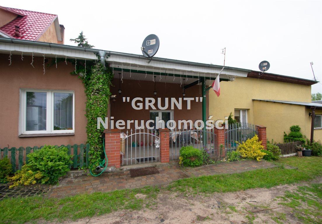 Dom na sprzedaż Kłoda, Gądek  86m2 Foto 10