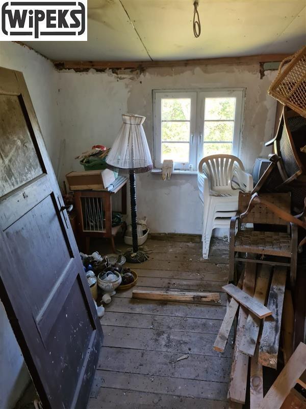 Dom na sprzedaż Podgórze, Podgórze  100m2 Foto 10