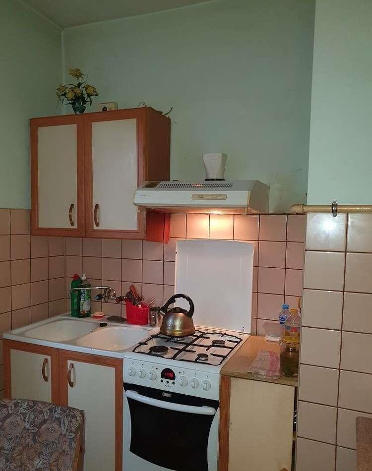 Mieszkanie dwupokojowe na sprzedaż Stargard, Kluczewo, Kolejowa 4  55m2 Foto 9