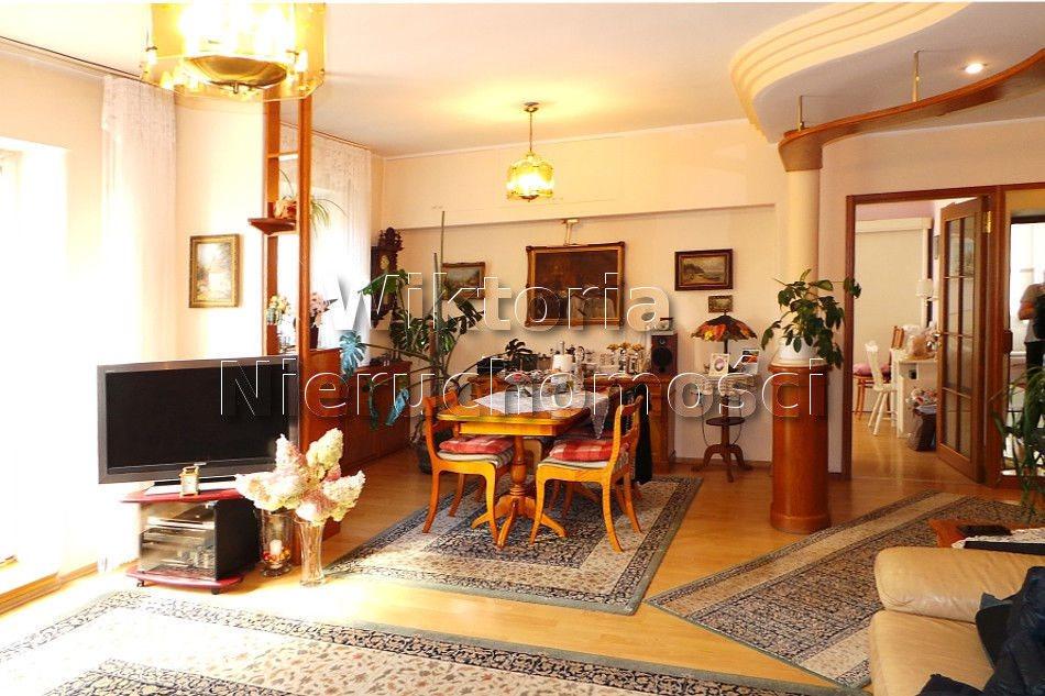 Dom na sprzedaż Warszawa, Wola, Wola, Dalibora , Obok lasku na Kole  230m2 Foto 3