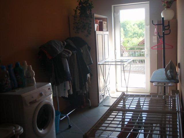 Dom na sprzedaż Wejherowo, wejherowo  360m2 Foto 8
