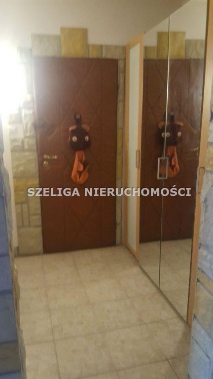 Mieszkanie trzypokojowe na wynajem Gliwice, Osiedle Gwardii Ludowej, BLISKO STREFY, DLA PRACOWNIKÓW, C.O., C.W. Z SIECI - W CZYNSZU  68m2 Foto 8