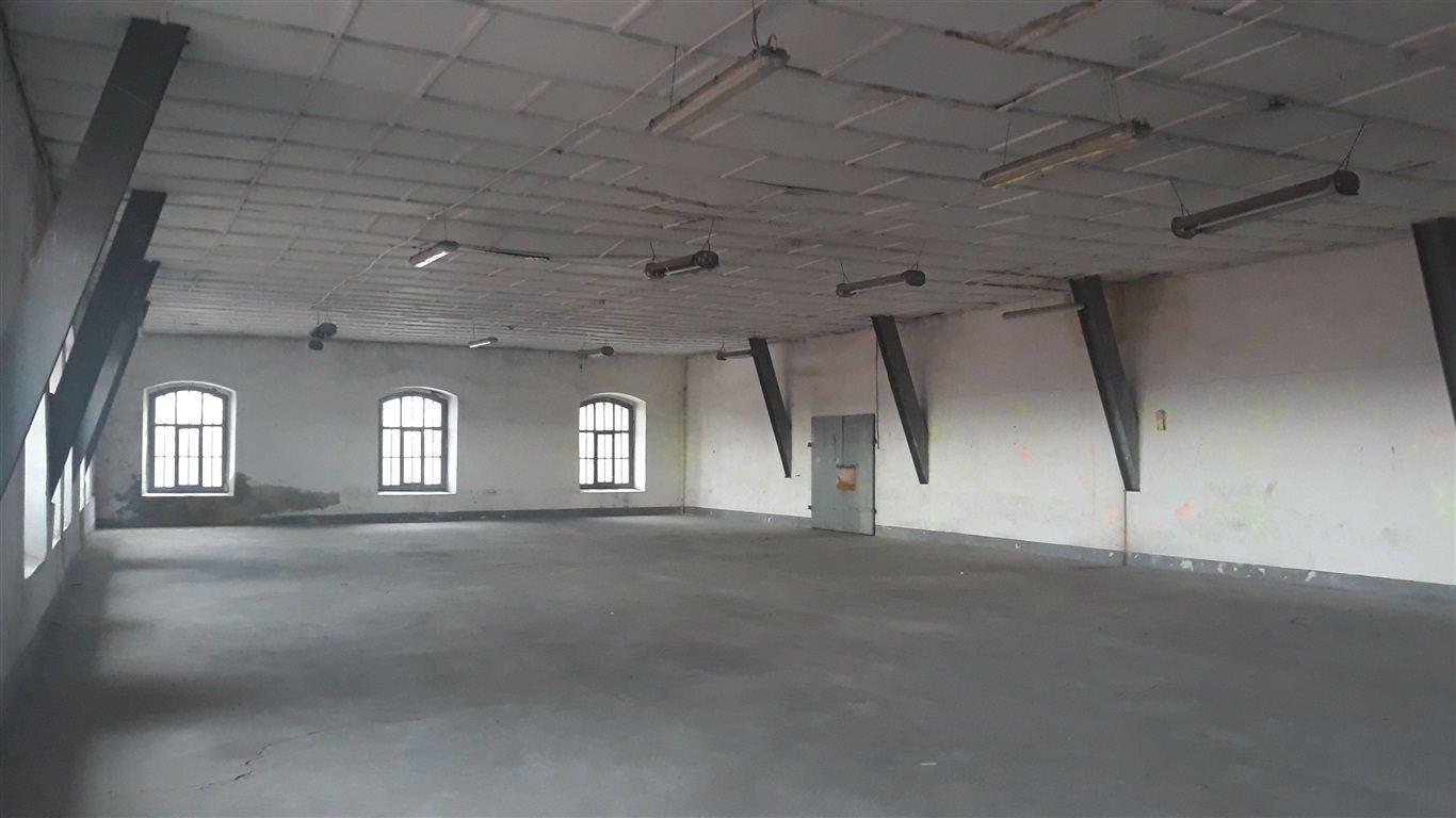 Lokal użytkowy na sprzedaż Częstochowa, Błeszno  2800m2 Foto 4