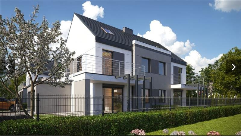 Dom na sprzedaż Gdańsk, Przymorze, Oliwa Central, MORAWSKA  235m2 Foto 5