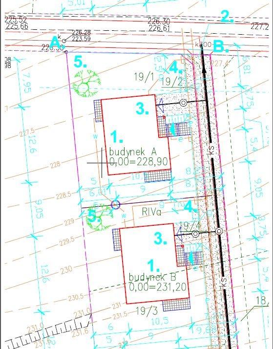 Działka budowlana na sprzedaż Kraków, Skotniki  582m2 Foto 1