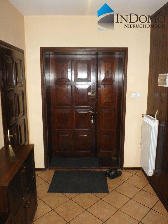 Dom na sprzedaż Piotrków Trybunalski  219m2 Foto 10