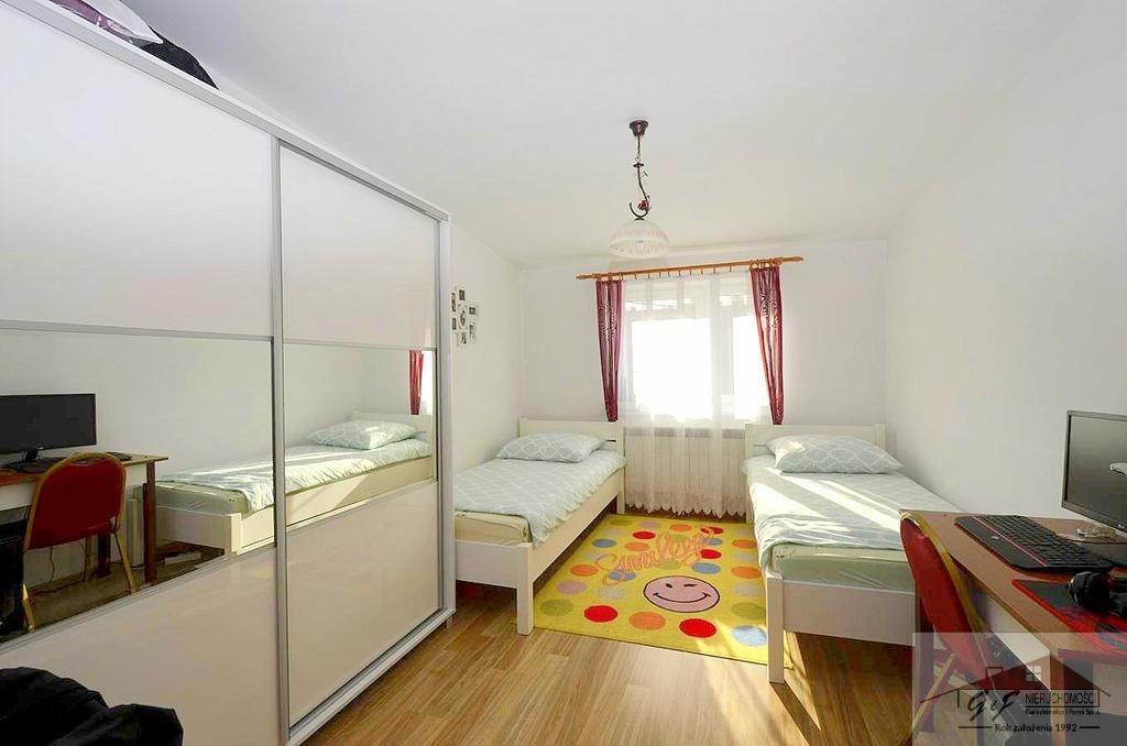 Mieszkanie dwupokojowe na sprzedaż Orły  52m2 Foto 1