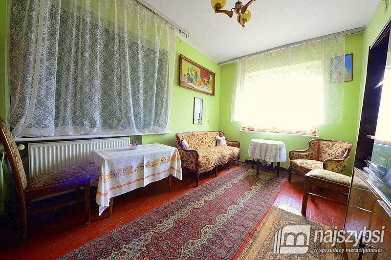 Dom na sprzedaż Gdańsk, Wrzeszcz  200m2 Foto 6