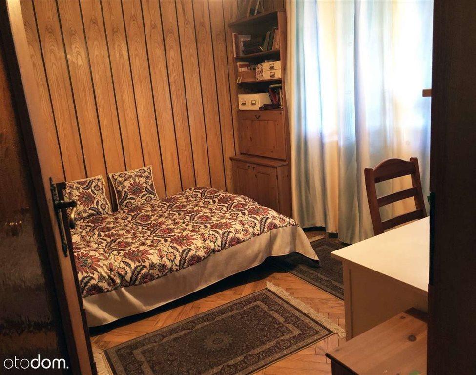 Dom na sprzedaż Warszawa, Wawer, Radość, Wspomnień 10  230m2 Foto 11