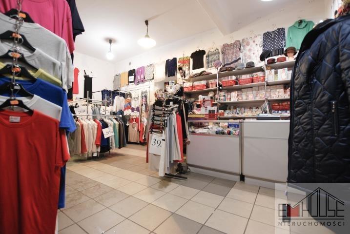 Lokal użytkowy na sprzedaż Wrocław, Śródmieście  86m2 Foto 8