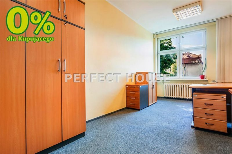 Lokal użytkowy na sprzedaż Sopot, Broniewskiego  884m2 Foto 10