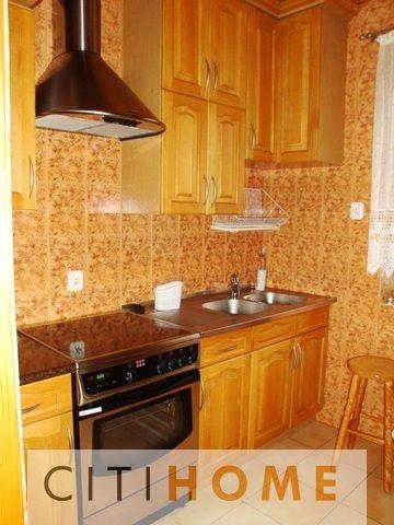Dom na sprzedaż Józefów  222m2 Foto 1