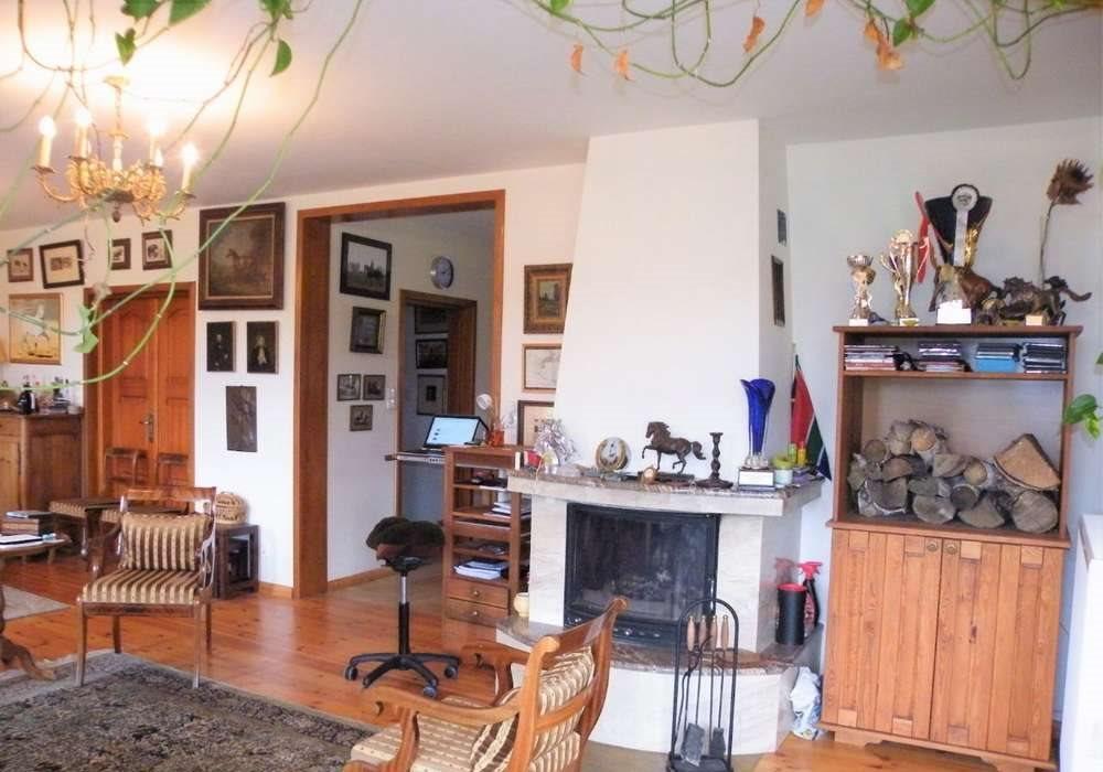 Dom na sprzedaż Ostrowin  1846m2 Foto 7