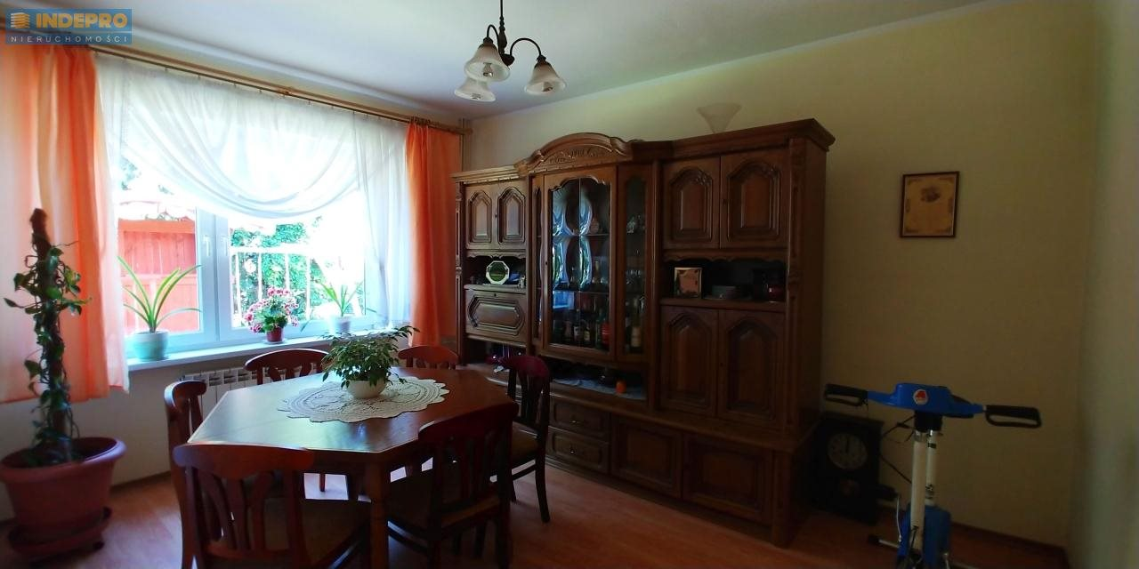 Dom na sprzedaż Włocławek, Zazamcze, Zazamcze  351m2 Foto 2