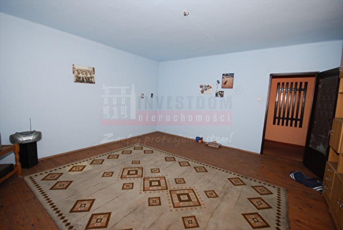 Mieszkanie trzypokojowe na sprzedaż Opole  92m2 Foto 1