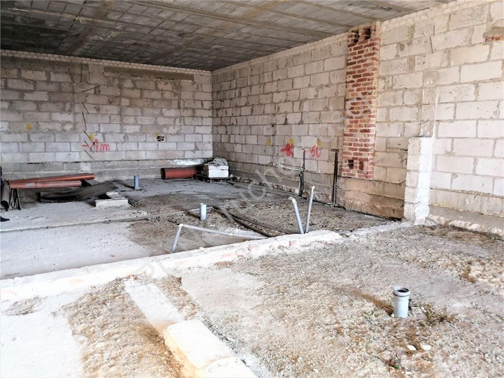 Dom na sprzedaż Chrośla  225m2 Foto 9