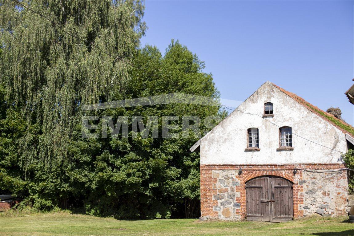 Lokal użytkowy na sprzedaż Węgorzewo, Łuczańska  1059m2 Foto 11