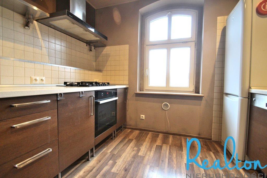 Mieszkanie dwupokojowe na sprzedaż Ruda Śląska, Wirek, Piotra Ściegiennego  53m2 Foto 6