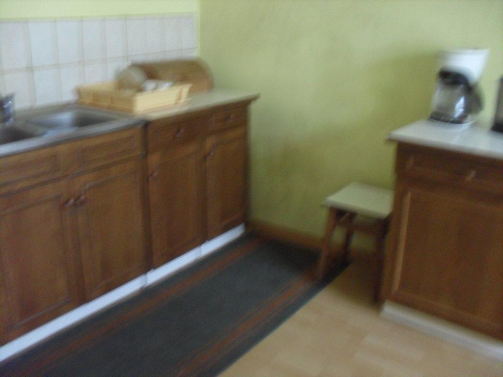 Dom na wynajem Zabrze, ul. Miła  130m2 Foto 1
