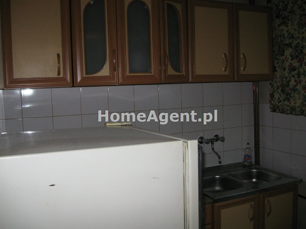 Dom na wynajem Dąbrowa Górnicza  160m2 Foto 11