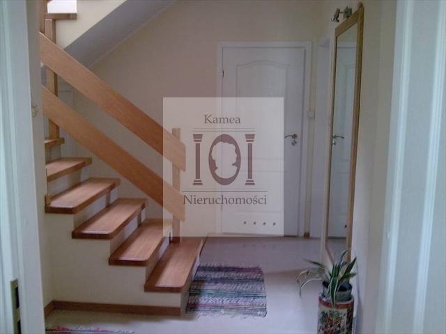Dom na sprzedaż Marki, Ząbkowska  165m2 Foto 1