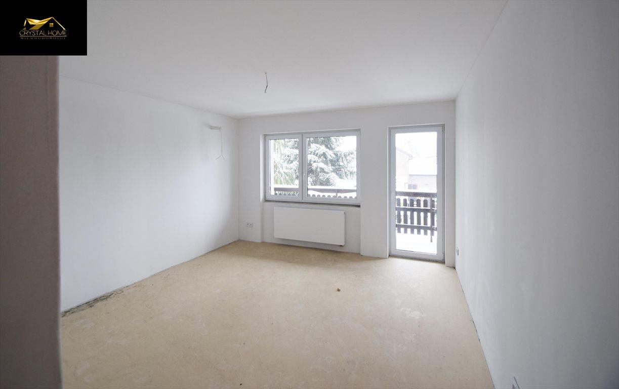 Dom na sprzedaż Świdnica  213m2 Foto 6