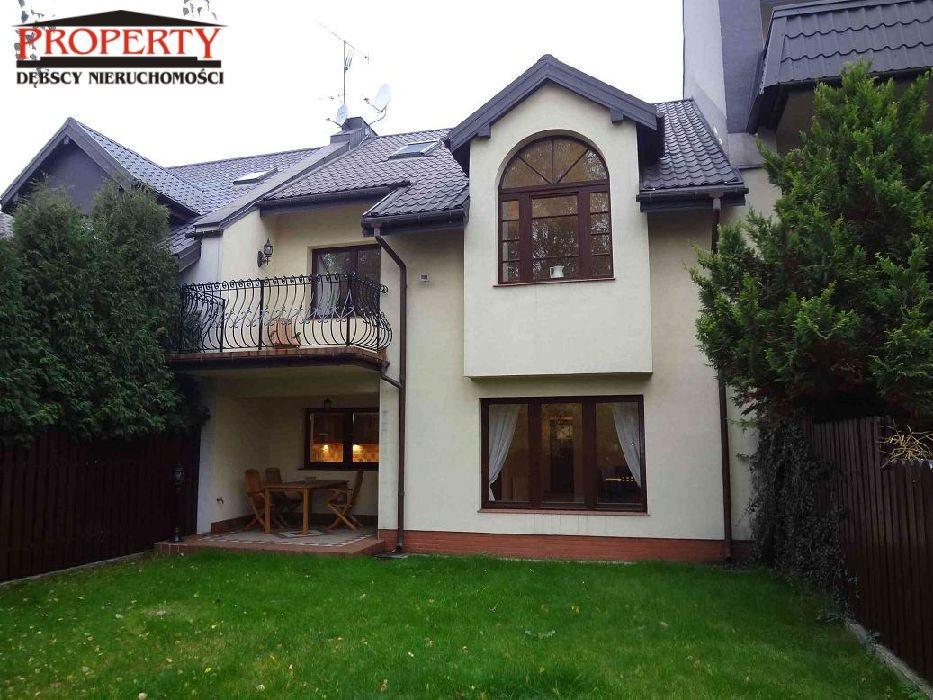 Dom na wynajem Łódź, Bałuty, Julianów  215m2 Foto 1