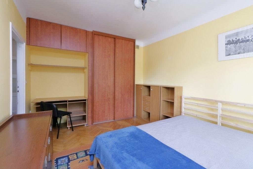 Mieszkanie dwupokojowe na wynajem Warszawa, Praga-Północ, Targowa  44m2 Foto 2