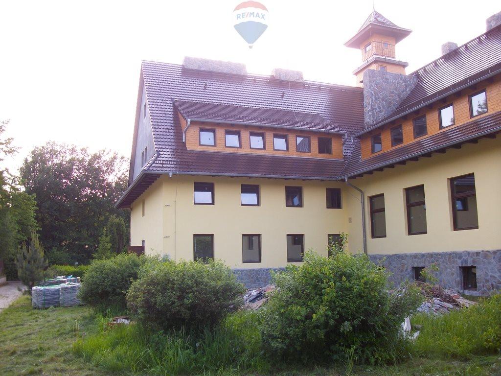 Lokal użytkowy na sprzedaż Bielawa Dolna  10000m2 Foto 2