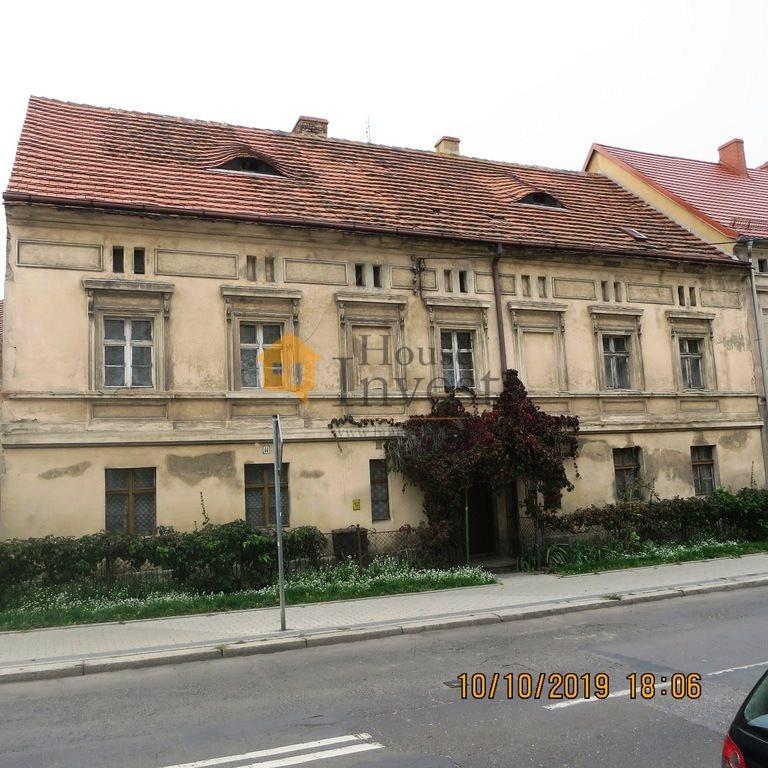 Lokal użytkowy na sprzedaż Legnica, Działkowa  360m2 Foto 3