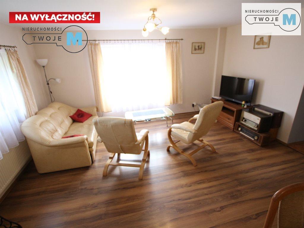 Dom na sprzedaż Kielce, Bukówka  221m2 Foto 5