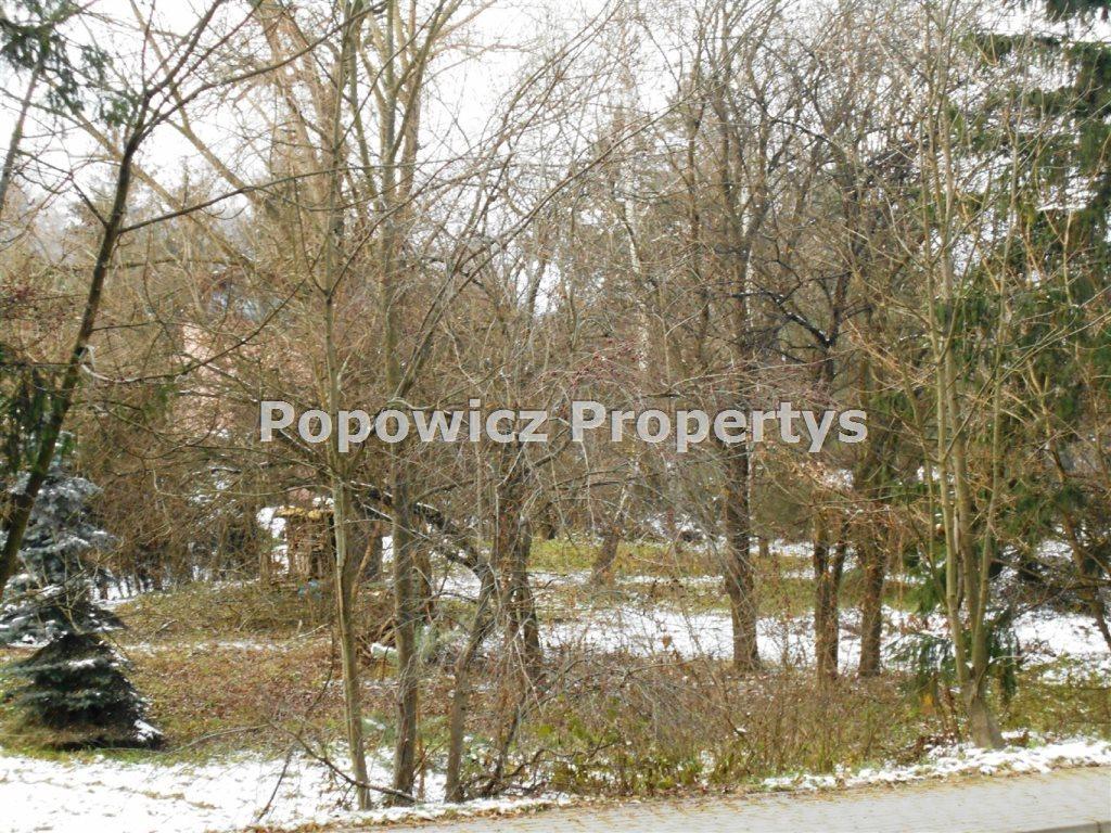 Działka budowlana na sprzedaż Przemyśl, Bakończyce  2394m2 Foto 4